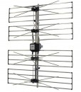 Antenna WISI Phased Array LTE UHF (21-51) 2 Pack