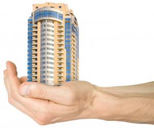 Real Estate Strata
