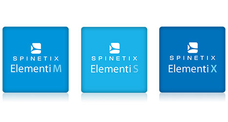 Elementi logos