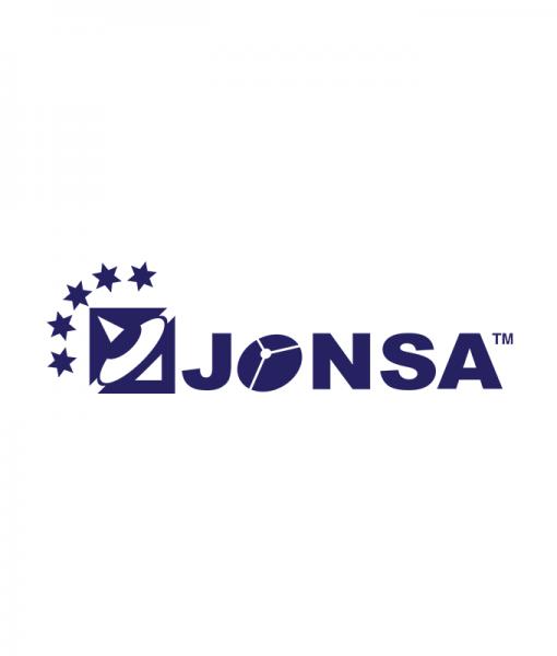 Jonsa